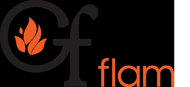 GF-Flam