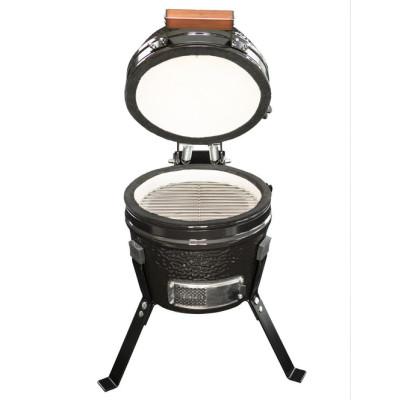 Barbecue céramique The Bastard Small