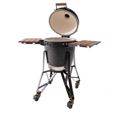 Barbecue céramique The Bastard Medium