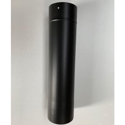 Élément droit TEN 50 cm 0,7 mm