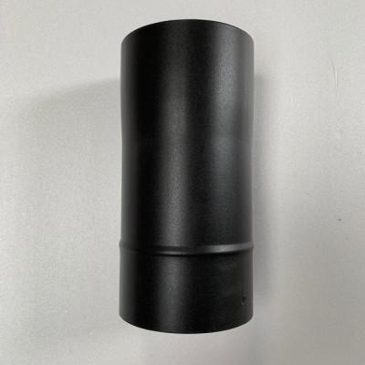 Élément droit TEN 25 cm 0,7 mm
