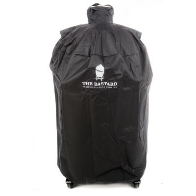 Pack THE BASTARD Medium + kit de fumage + Housse de protection : réhausseur OFFERT