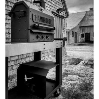 Chariot HAMRFORGE Old Iron Sides
