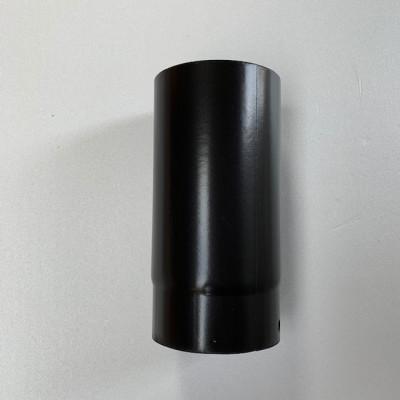Élément droit SAVE 25 cm 1,2 mm