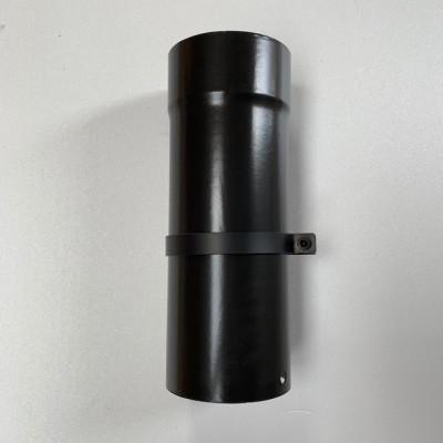 Élément réglable SAVE 33 cm 1,2 mm