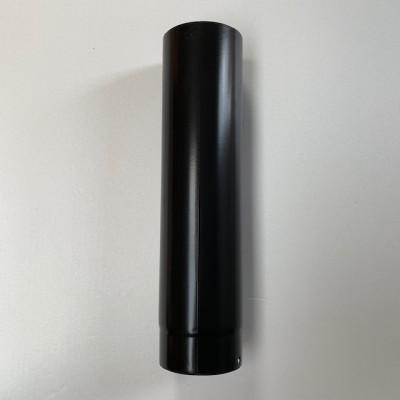 Élément droit 50 cm 1,2 mm