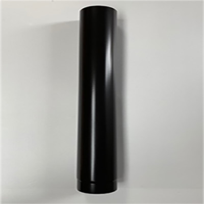 Élément droit SAVE 100 cm 1,2 mm