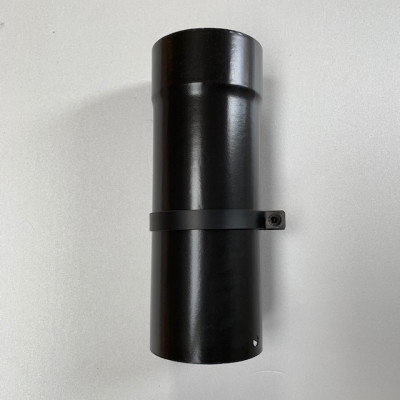 Élément réglable SAVE 50 cm 1,2 mm