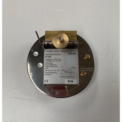 Kit modérateur de tirage SAVE
